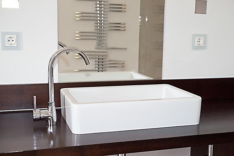 niederdruck armatur hoch bad k che gebogen einhand 360. Black Bedroom Furniture Sets. Home Design Ideas
