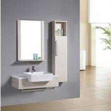 Badmöbel Für Aufsatzwaschbecken badmöbel